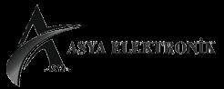 Asya Elektronik-Çorlu-Kaynak Makinası